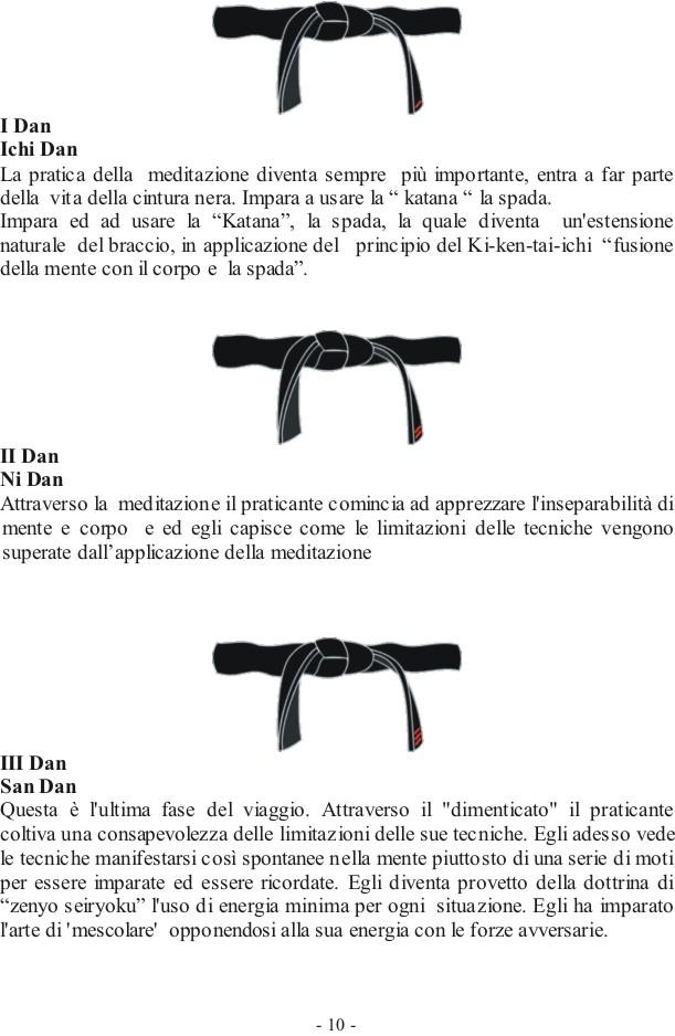 """L'immagine """"http://www.ildojo.net/wp-content/gallery/giovanni_dragano/10.jpg"""" non può essere visualizzata poiché contiene degli errori."""