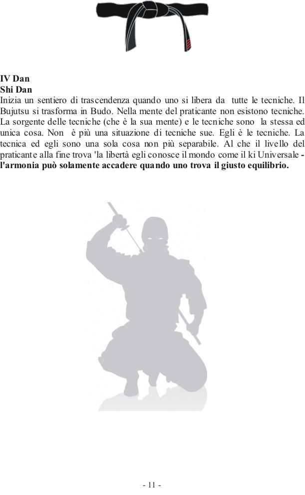"""L'immagine """"http://www.ildojo.net/wp-content/gallery/giovanni_dragano/11.jpg"""" non può essere visualizzata poiché contiene degli errori."""