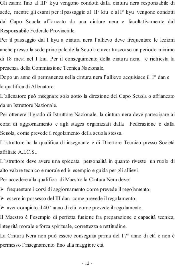 """L'immagine """"http://www.ildojo.net/wp-content/gallery/giovanni_dragano/12.jpg"""" non può essere visualizzata poiché contiene degli errori."""