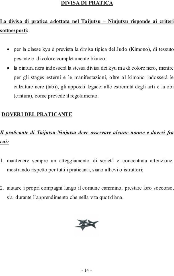 """L'immagine """"http://www.ildojo.net/wp-content/gallery/giovanni_dragano/14.jpg"""" non può essere visualizzata poiché contiene degli errori."""