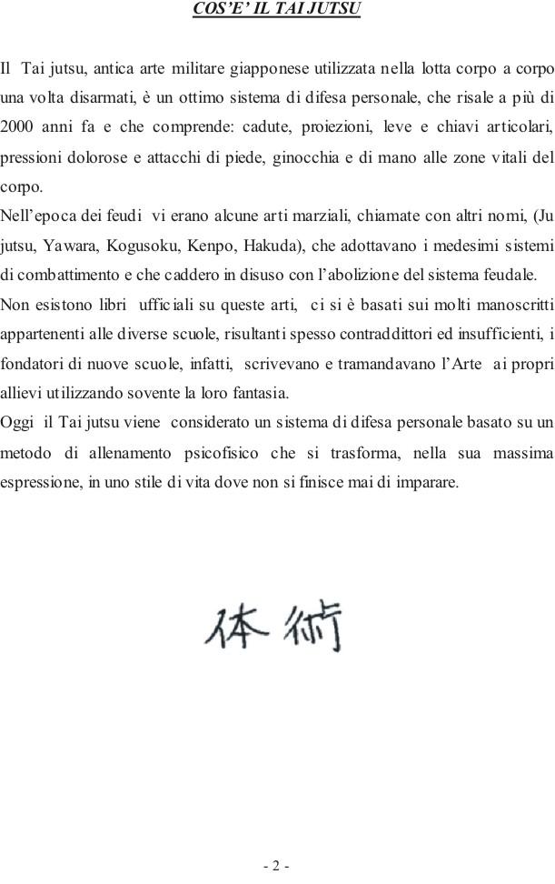 """L'immagine """"http://www.ildojo.net/wp-content/gallery/giovanni_dragano/2.jpg"""" non può essere visualizzata poiché contiene degli errori."""