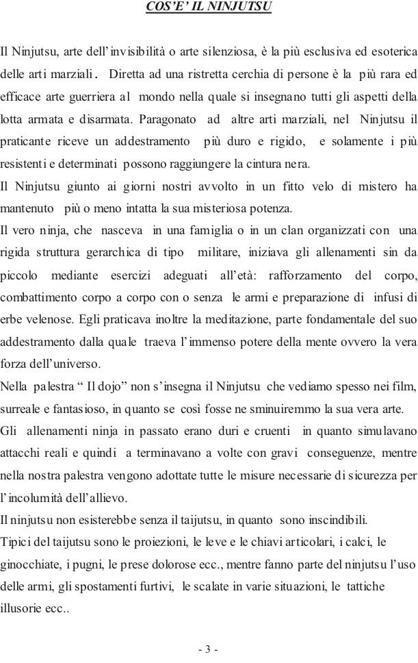 """L'immagine """"http://www.ildojo.net/wp-content/gallery/giovanni_dragano/3.jpg"""" non può essere visualizzata poiché contiene degli errori."""