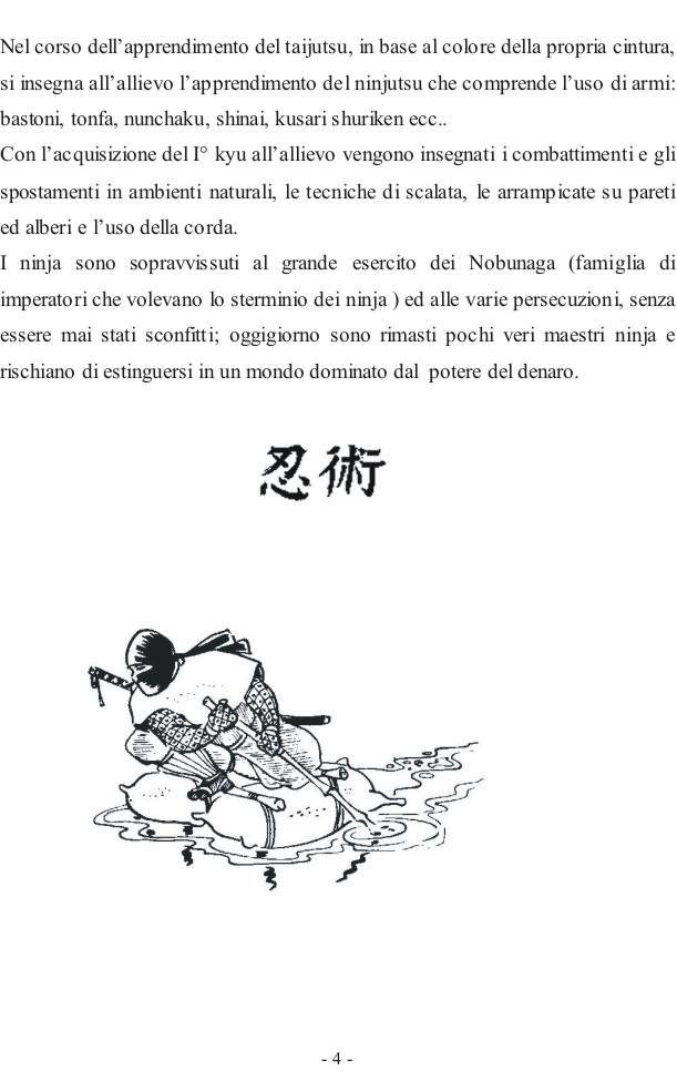 """L'immagine """"http://www.ildojo.net/wp-content/gallery/giovanni_dragano/4.jpg"""" non può essere visualizzata poiché contiene degli errori."""
