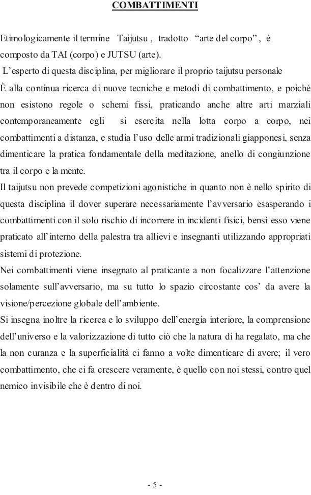 """L'immagine """"http://www.ildojo.net/wp-content/gallery/giovanni_dragano/5.jpg"""" non può essere visualizzata poiché contiene degli errori."""