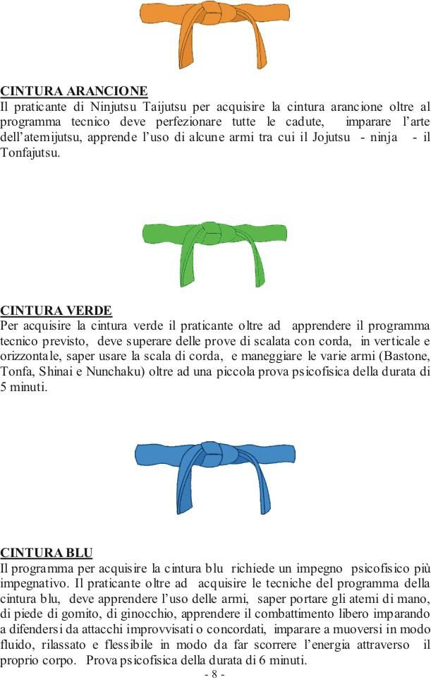 """L'immagine """"http://www.ildojo.net/wp-content/gallery/giovanni_dragano/8.jpg"""" non può essere visualizzata poiché contiene degli errori."""