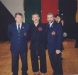 Napoli 2006