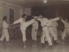 teodoro-1973.jpg